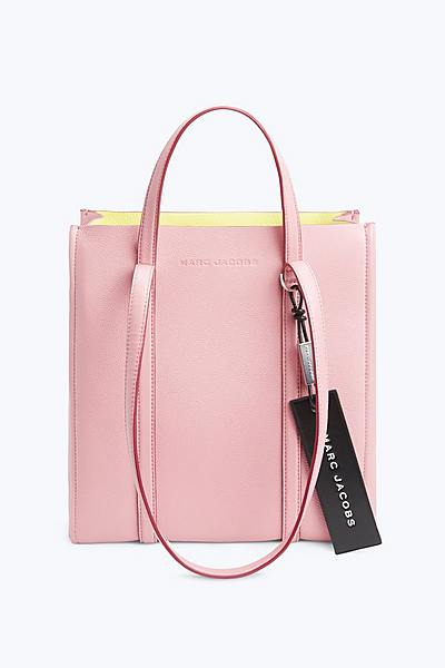 f43c99f2e50c Women s Tote Bags