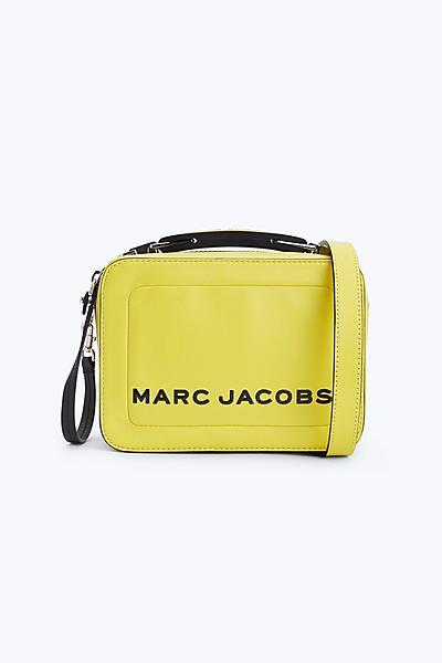 Women s Crossbody Bags   Marc Jacobs 3a2c5f431b