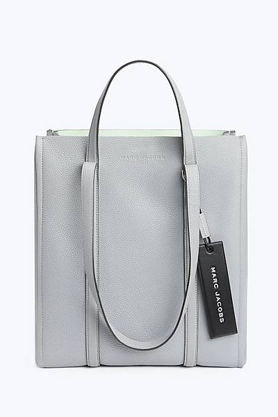 d597991ee11f The Oversized Tag Tote ...