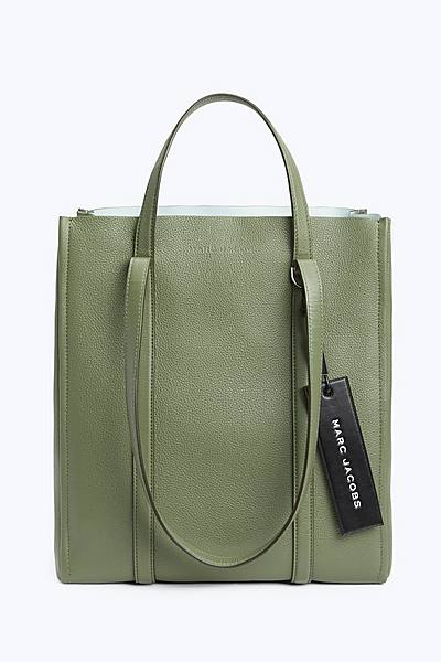 5bd0a9f96f46 The Oversized Tag Tote ...