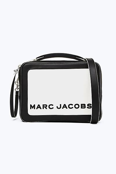 Women s Crossbody Bags   Marc Jacobs 8405a6711ef4