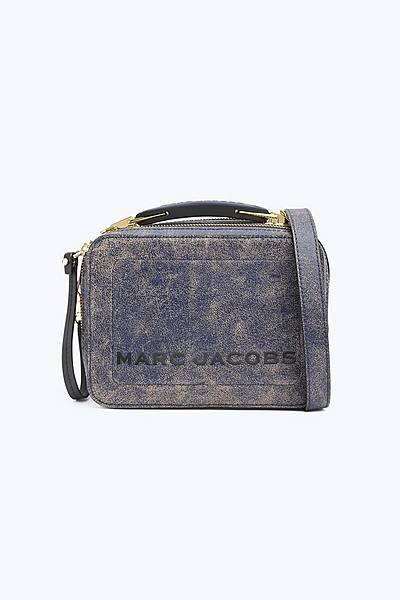a850a53e550b Women s Crossbody Bags