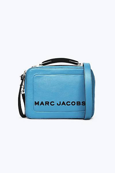 dd697116d77a The Mini Box Bag