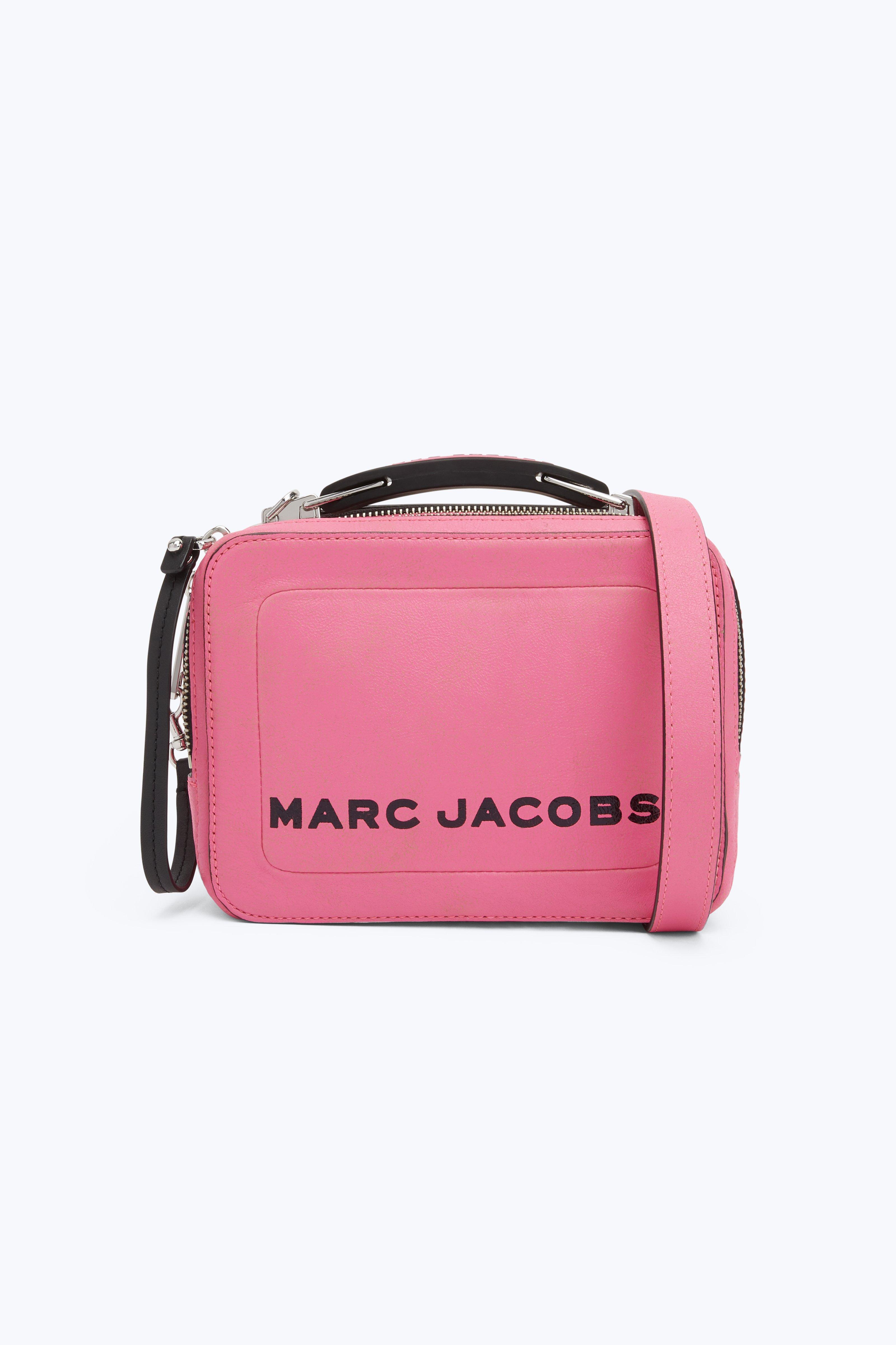 marc jacobs shop online sverige