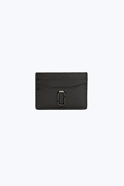 Wallets   Marc Jacobs   Official Site ea57875eaf7b