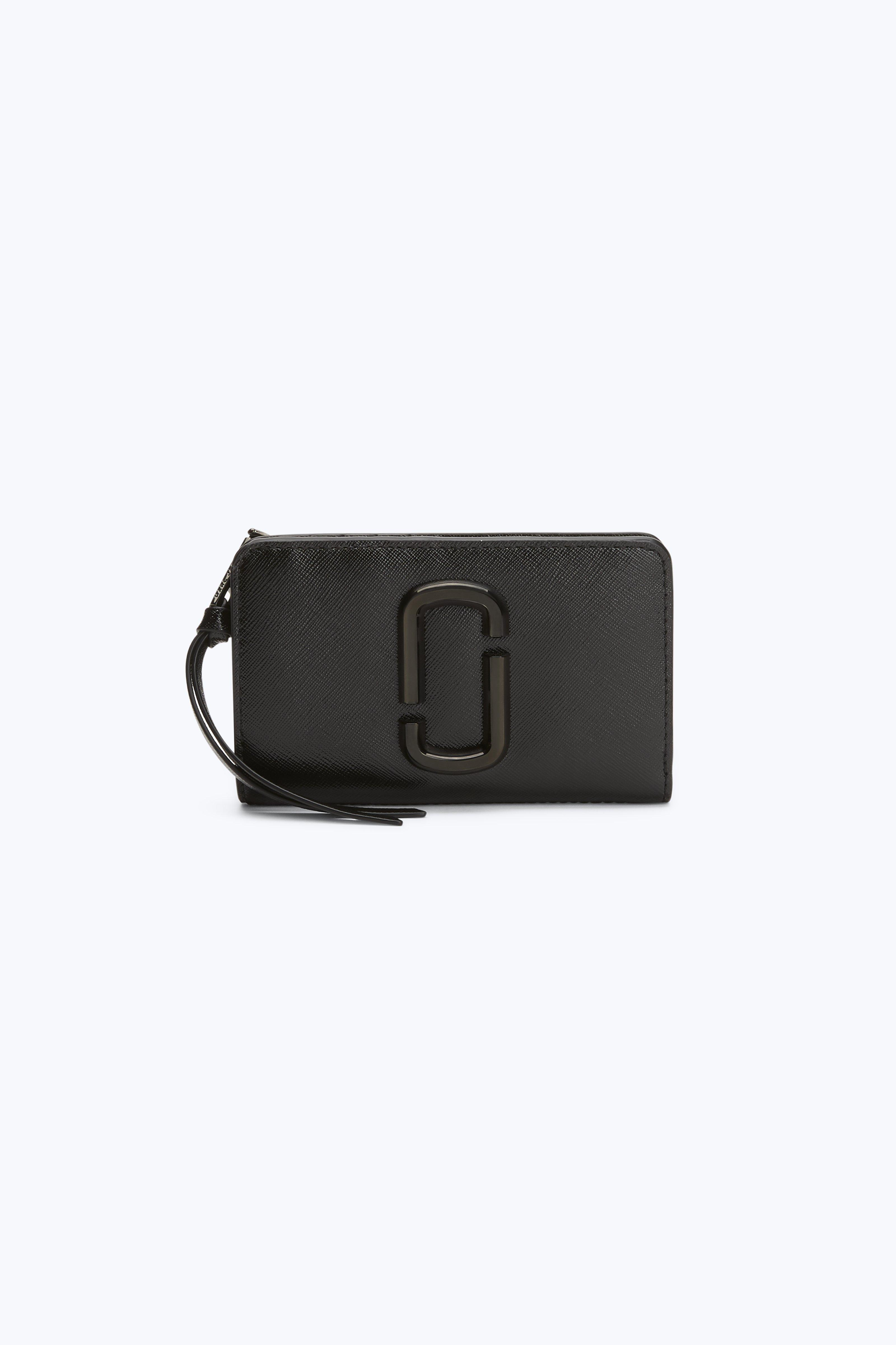 marc by marc jacobs nyckelhållare