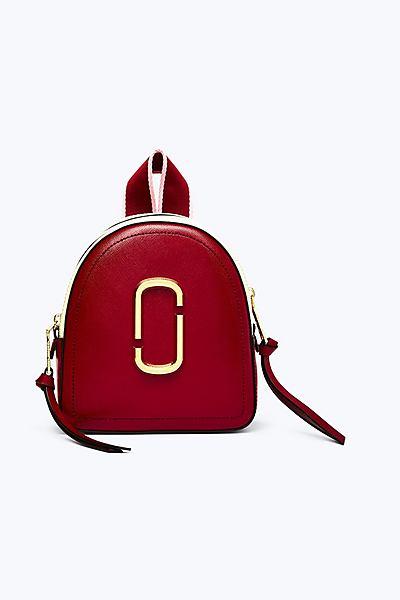 Mini Pack Shot Backpack ... d8bccdf2989c