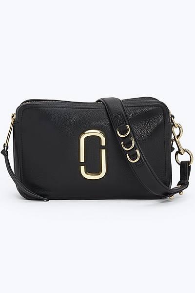 2cb9d5ce2d Women s Crossbody Bags
