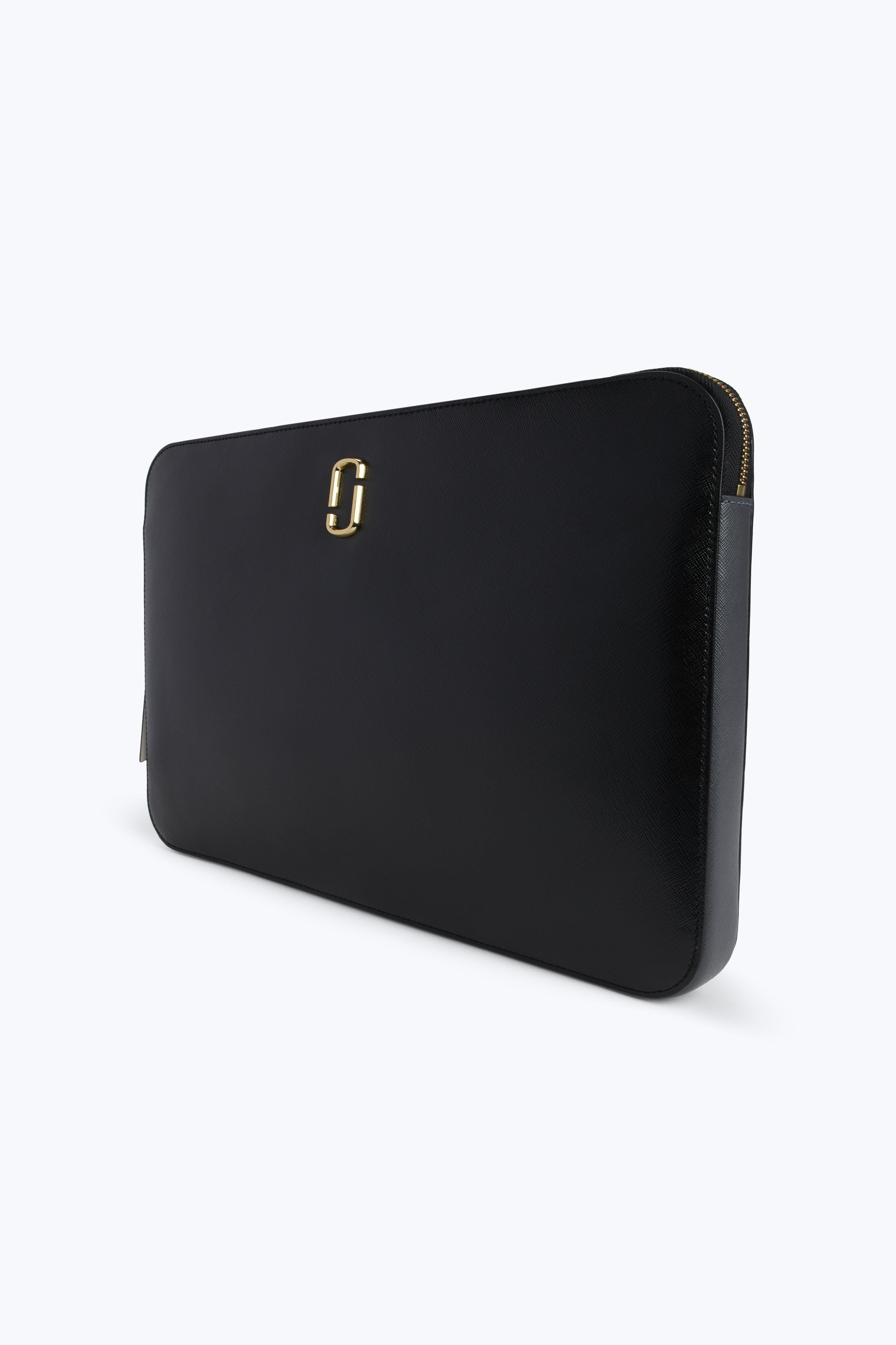 marc jacobs fodral laptop
