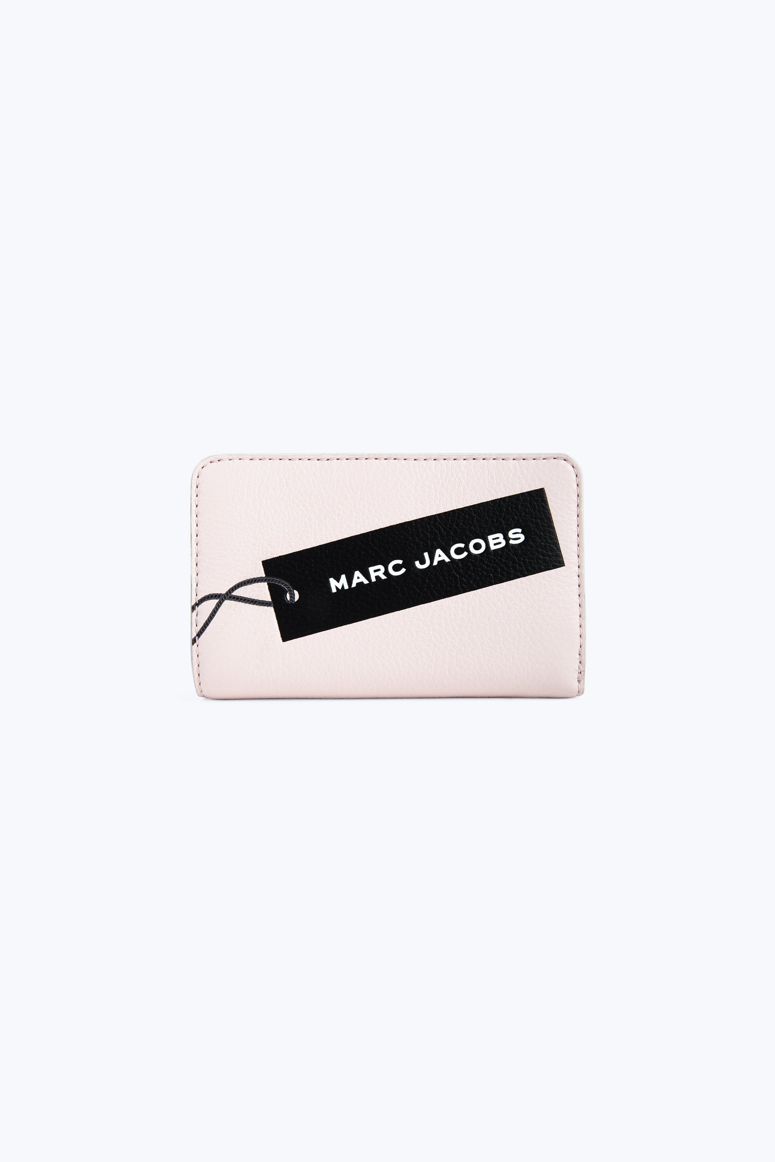marc jacobs nyckelring pris