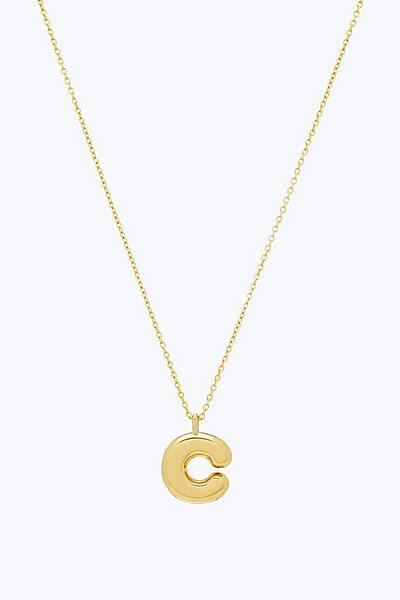 dc8e607edd0d6 Women s Jewelry - Marc Jacobs - Official Site
