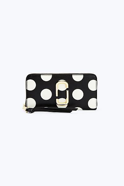 Snapshot Dot Standard Continental Wallet ... e7d720c4e08a