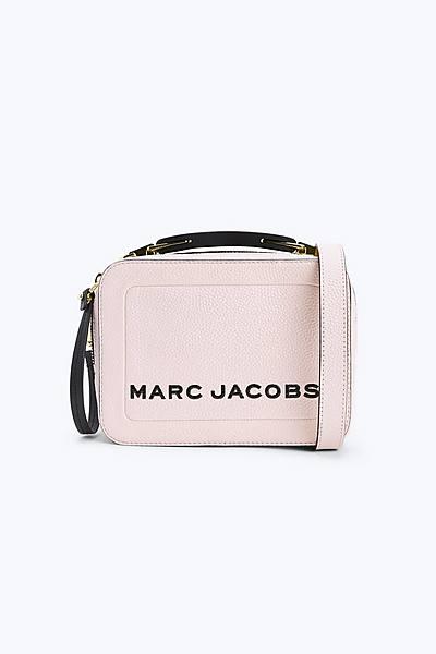 d2960aaf7521 The Mini Box Bag ...