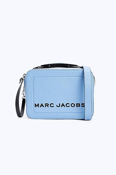 Women s Crossbody Bags  d8ad1d1fc6062
