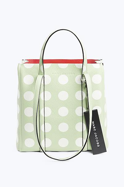 da2e275af16c The Dot Tag Tote ...
