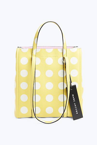3c73096b07d6 The Dot Tag Tote ...