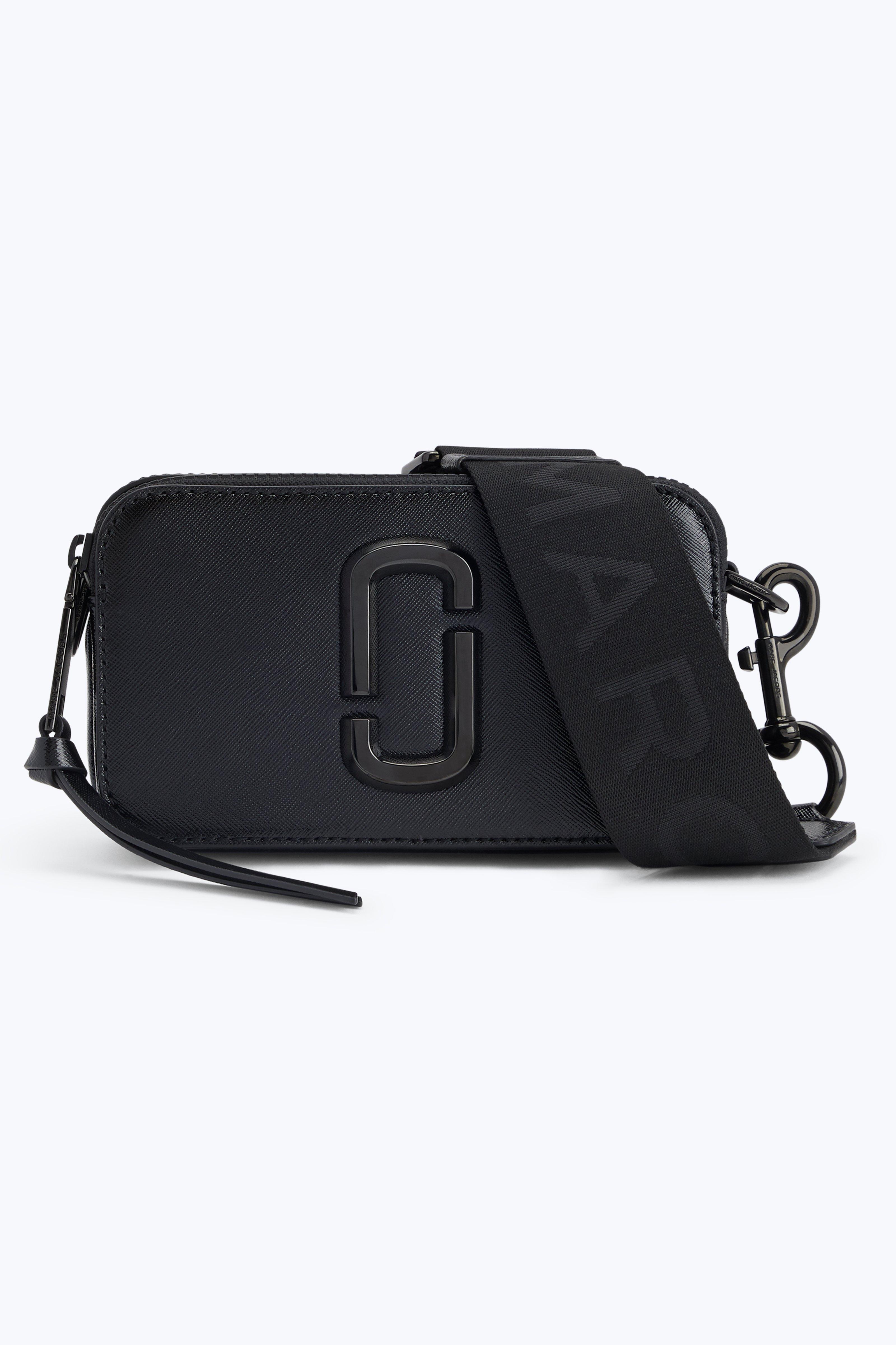 köpa marc jacobs väska online