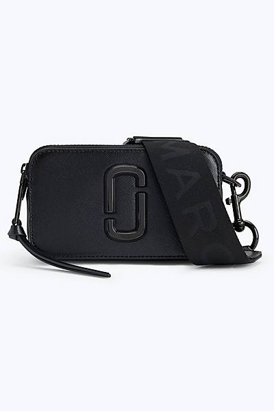 ba728bd8b1 Snapshot DTM Small Camera Bag ...