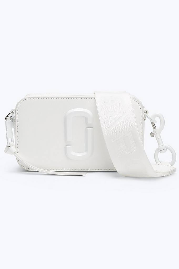 3f0420673988 Snapshot DTM Small Camera Bag