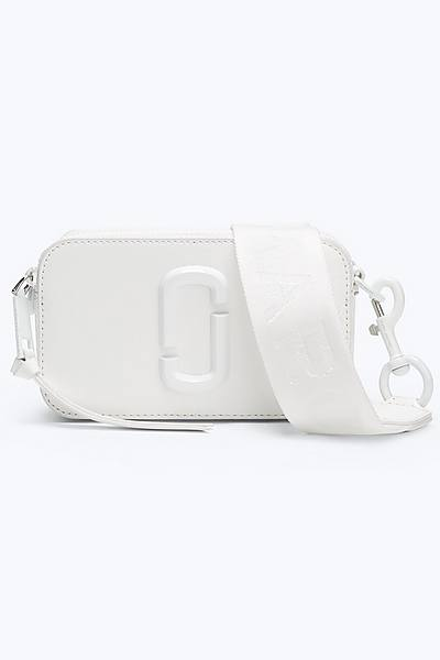 c77c8c4f613a0 Snapshot DTM Small Camera Bag ...