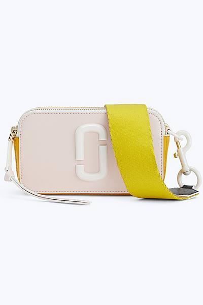 0a49b64a3580 Ceramic Snapshot Small Camera Bag ...