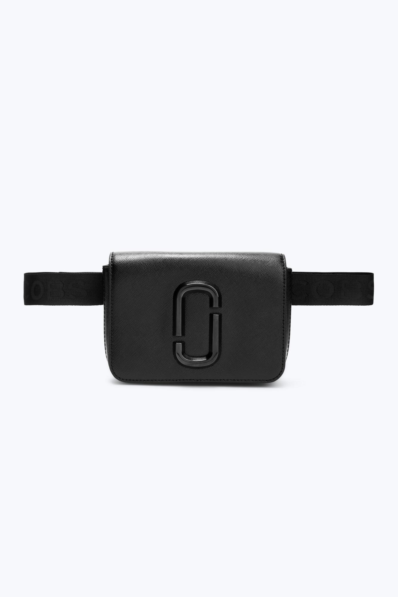 Hip Shot Dtm Bag by Marc Jacobs