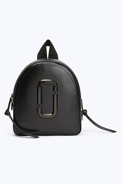 d4a4f92e69e5d6 Women s Backpacks   Marc Jacobs