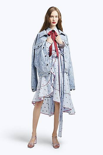 Women's Fashion | Marc Jacobs | Official Site