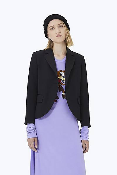 9953d74340e6d Women s Jackets   Outerwear