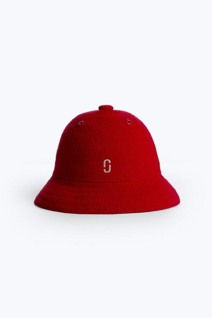 Kangol Bucket Hat by Marc Jacobs