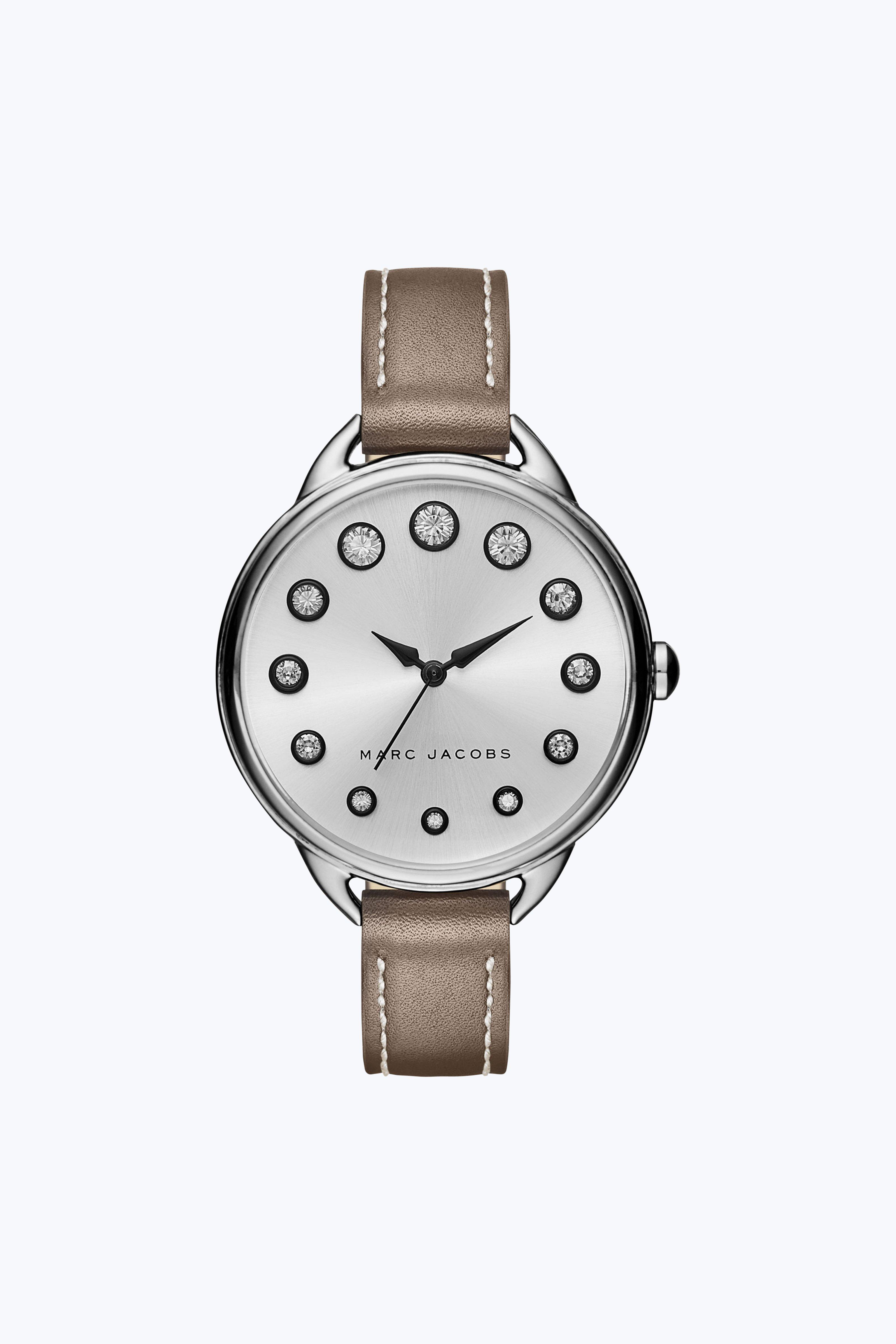 Betty Strap 36MM