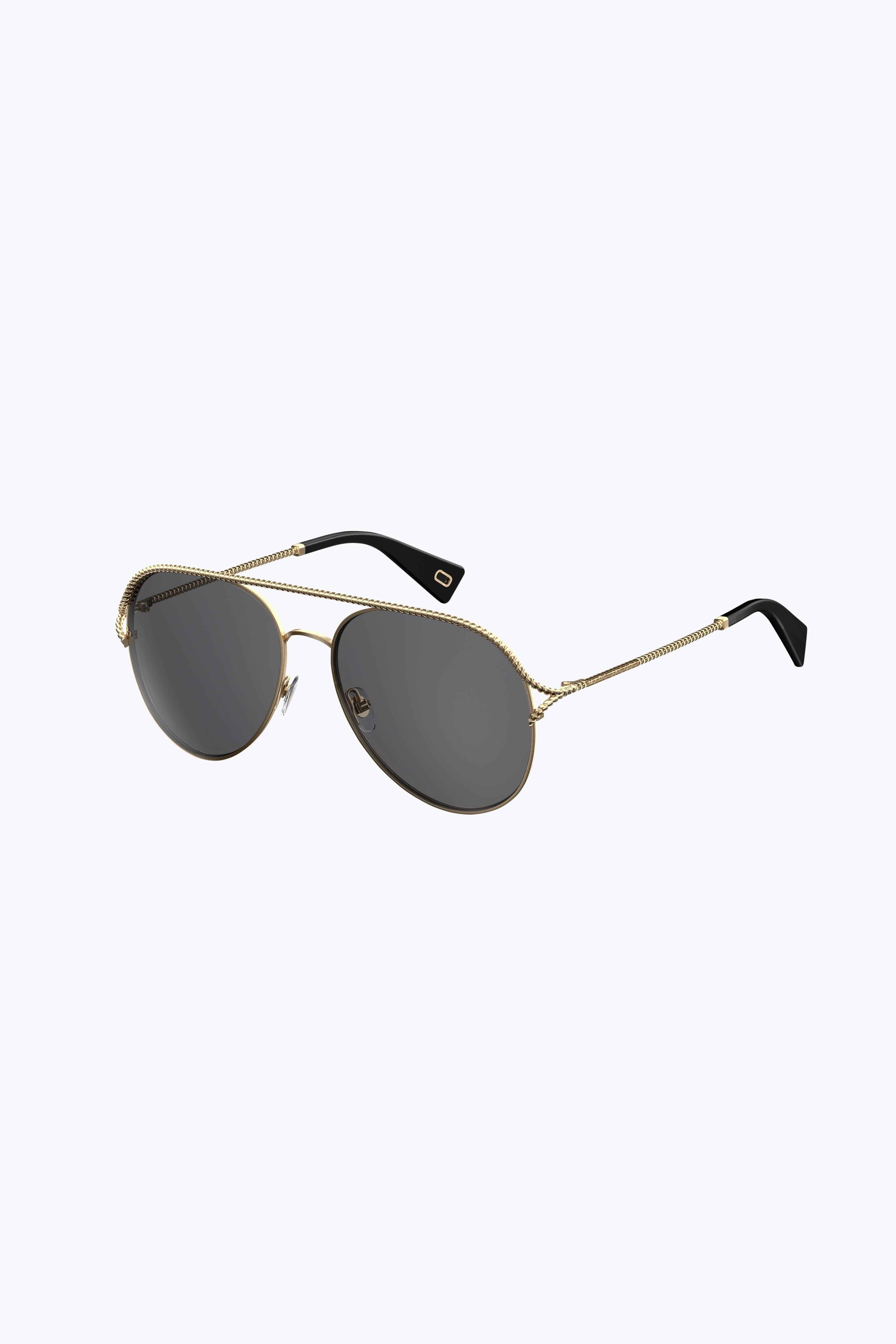 ray ban sunglasses outlet review. Black Bedroom Furniture Sets. Home Design Ideas