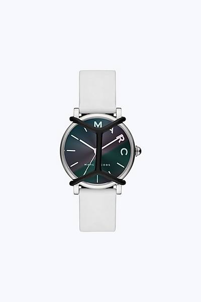 9cd814db2ad34 The Marc Jacobs Classic Sport 36mm ...
