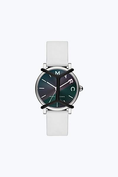 bbd547d859918 The Marc Jacobs Classic Sport 36mm ...