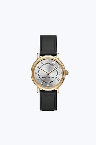 2be831bf36138 Marc Jacobs Classic Strap 28MM ...