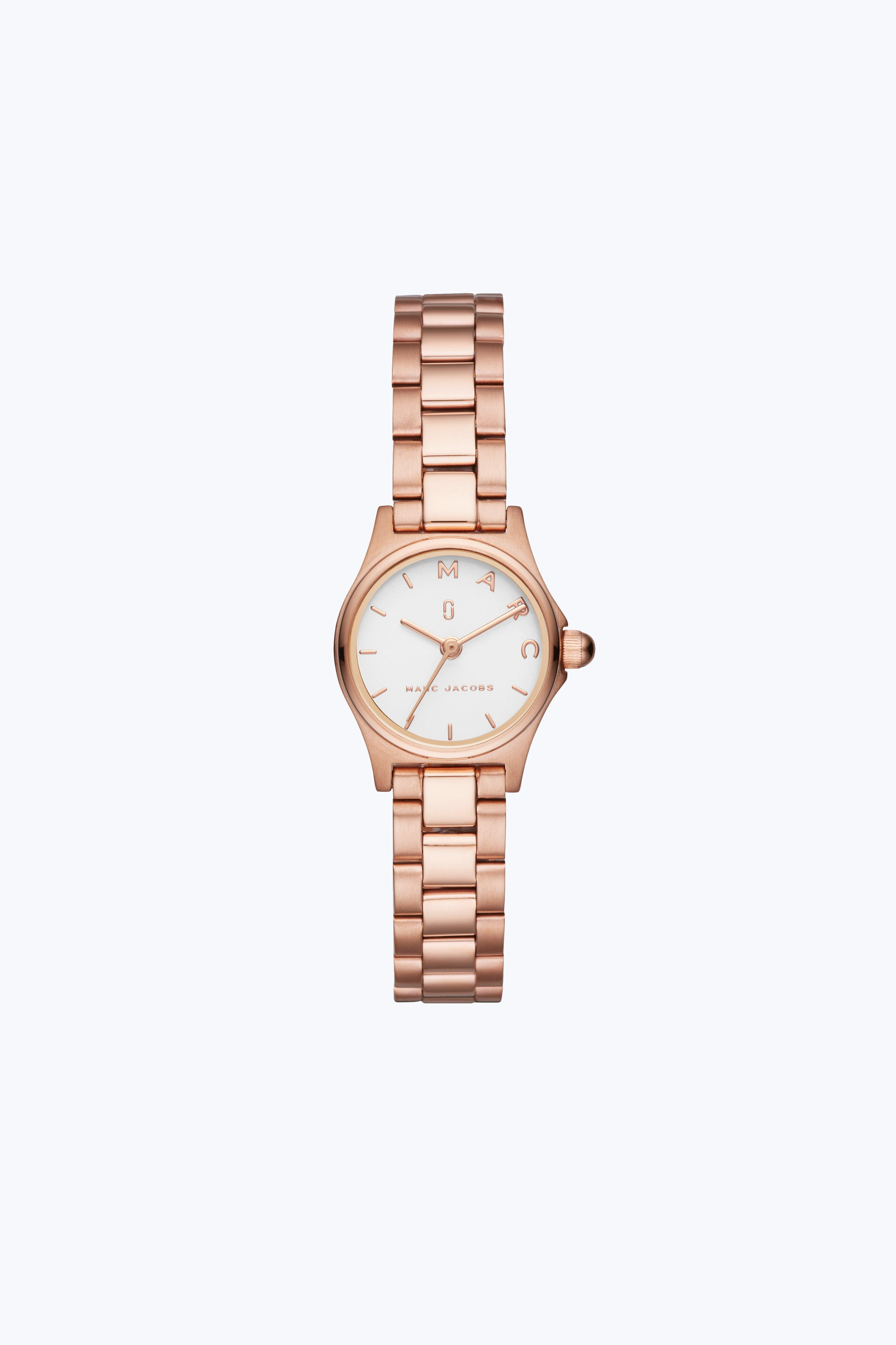 THE HENRY WATCH 20MM