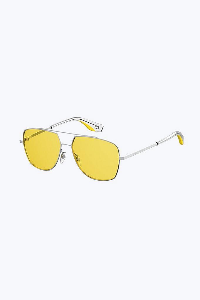 477c71c0bf Retro Vintage Navigator Sunglasses