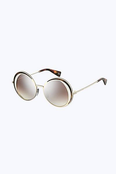9b84a937a9 Women s Sunglasses and Eyewear - Marc Jacobs