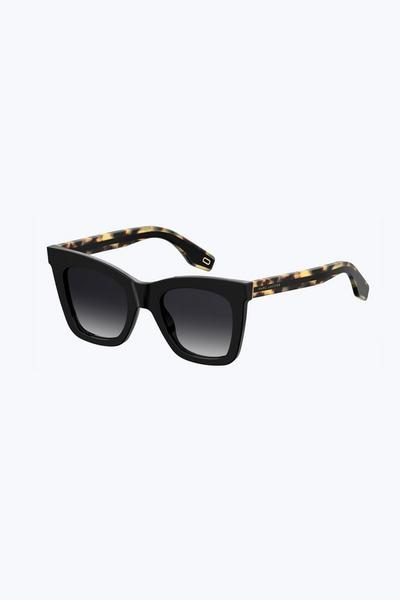 Marc Jacobs Eyewear square sunglasses