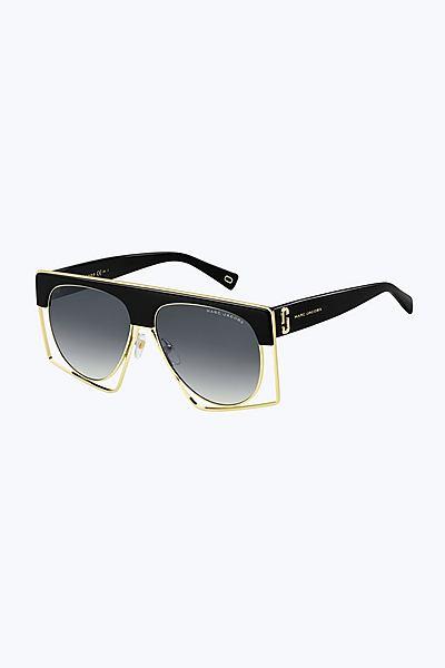 Women s Sunglasses and Eyewear - Marc Jacobs 25372cc4bdeb