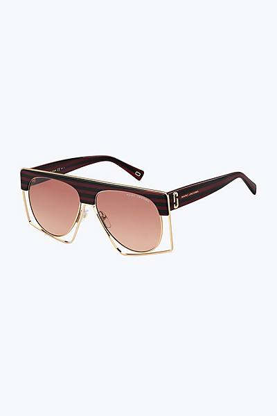 fcea4ed7b71 Women s Sunglasses and Eyewear - Marc Jacobs