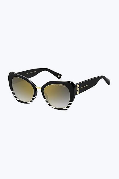 Women s Sunglasses and Eyewear - Marc Jacobs af7b8a9d9d