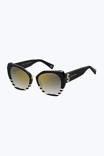 6f02d5e9995a1d Women s Sunglasses and Eyewear - Marc Jacobs