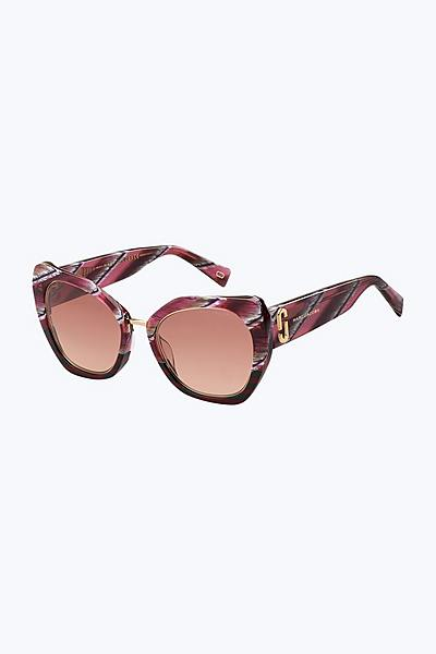 53e408f82a9cc Women s Sunglasses and Eyewear - Marc Jacobs