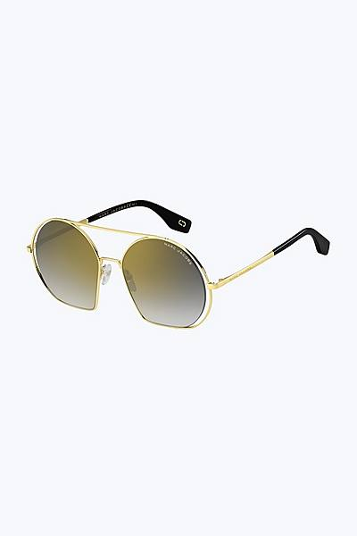 01a3e4f7ae Women s Sunglasses and Eyewear - Marc Jacobs