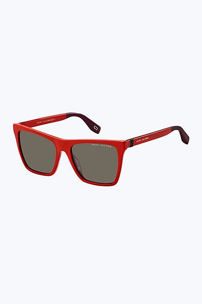 Women s Sunglasses and Eyewear - Marc Jacobs af7b8a9d9d