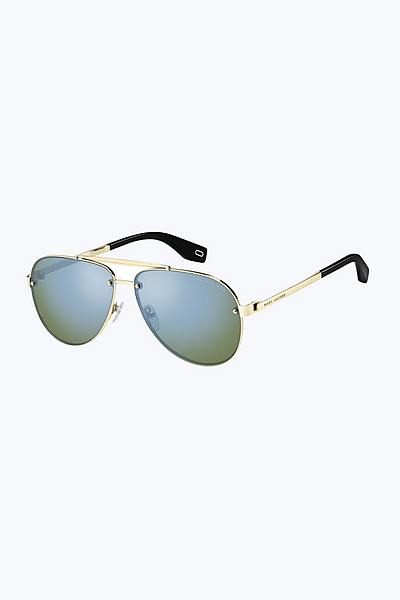 345f53f6dcfb Women s Sunglasses and Eyewear - Marc Jacobs