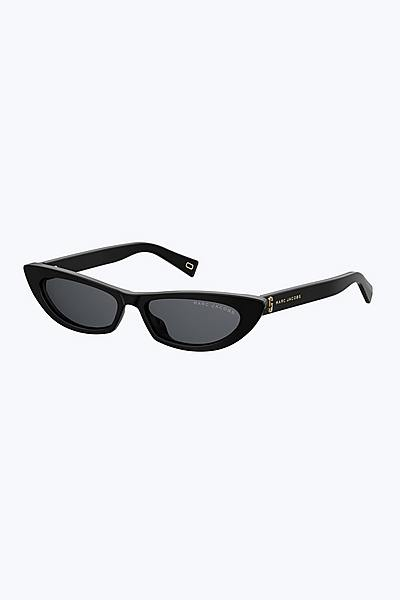 e5ee0653a0234 Women s Sunglasses and Eyewear - Marc Jacobs