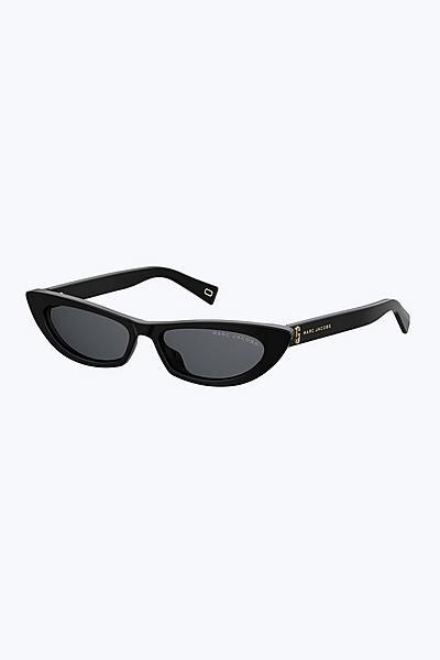 51fd2fd274f86 Women s Sunglasses and Eyewear - Marc Jacobs