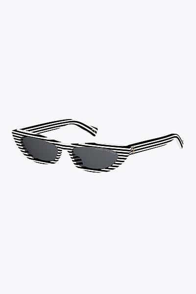 44cc61a553 Women s Sunglasses and Eyewear - Marc Jacobs